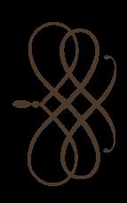 vineta-left-1