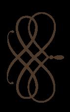 vineta-left-2
